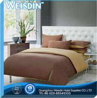 wedding china wholesale plain new york knicks bedding set