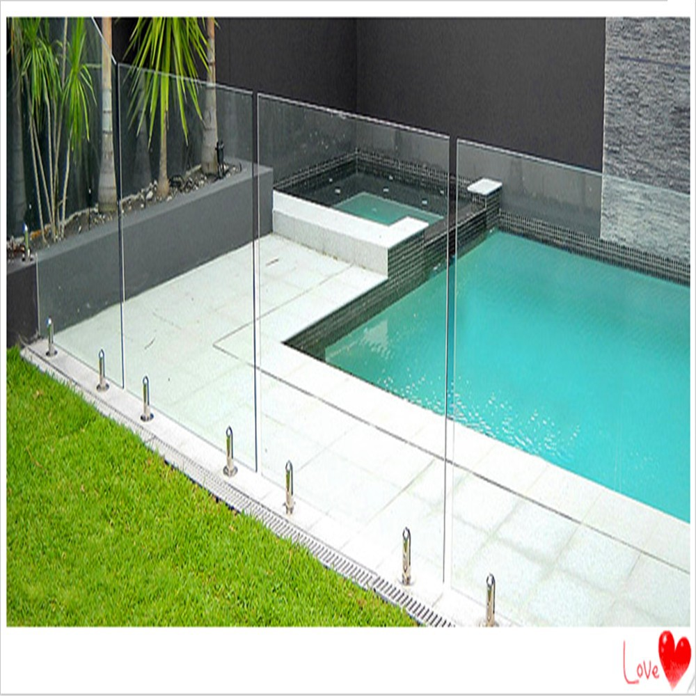 glas pool gel nder gel nder zaun br stung und gel nder produkt id 60230101089. Black Bedroom Furniture Sets. Home Design Ideas