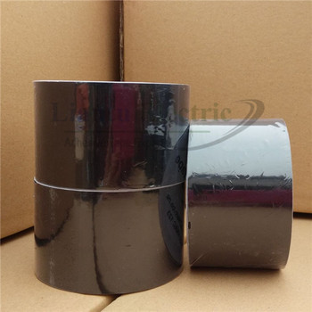 500mm 100mm 200mm high temperature resistant tape