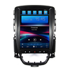 "Factory Tesla Android 10.4"" touch screen car multimedia system for Astra J 2010-2014"