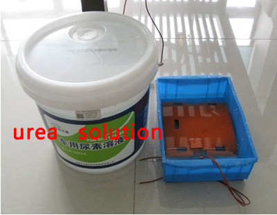 200L 55Gallon Silicone Drum Heater With Adjustable Thermostat