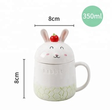 <span class=keywords><strong>Hot</strong></span> Easter bunny per promozionale Festival del <span class=keywords><strong>regalo</strong></span> <span class=keywords><strong>di</strong></span> <span class=keywords><strong>Pasqua</strong></span>
