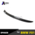 Rear Boot spoiler for BMW 7 series F01