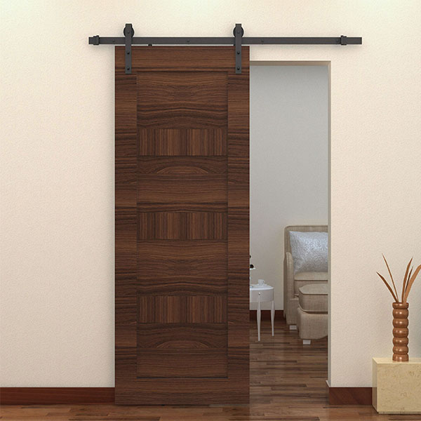 Acacia Wood Doors And Windows For House - Buy Wood Doors And Windows For HouseAcacia Wood DoorAcacia Wood Doors And Windows For House Product on Alibaba. ... & Acacia Wood Doors And Windows For House - Buy Wood Doors And Windows ...