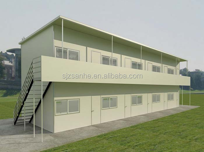 What is modular home perfect modular homes u prefab homes for Cost to build a house in indiana