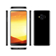 wholesale unlocked 6inch cell phone android 7.0 mobile phones 4G smartphone fingerprint 5500mAh big battery single/dual sim card