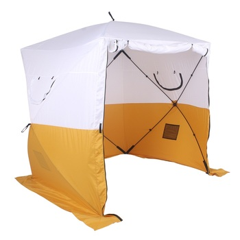 Pop up D series Work Tent  sc 1 st  Alibaba & Pop Up D Series Work Tent - Buy Work TentPop Up Work TentPop Up ...