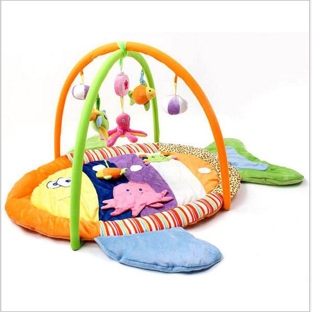 mymommyneedsthat play com mat toddlers for mats best baby of