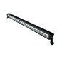 JGL 5JG-LG-T6220 single row led light bar 50inch curved led light bar