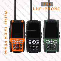 New Product 10 Meter Cb Radio Ssb Online Shopping,Handheld Hf Ssb Transceiver,10Km Long Distance Radio Woki Toki 5 Km