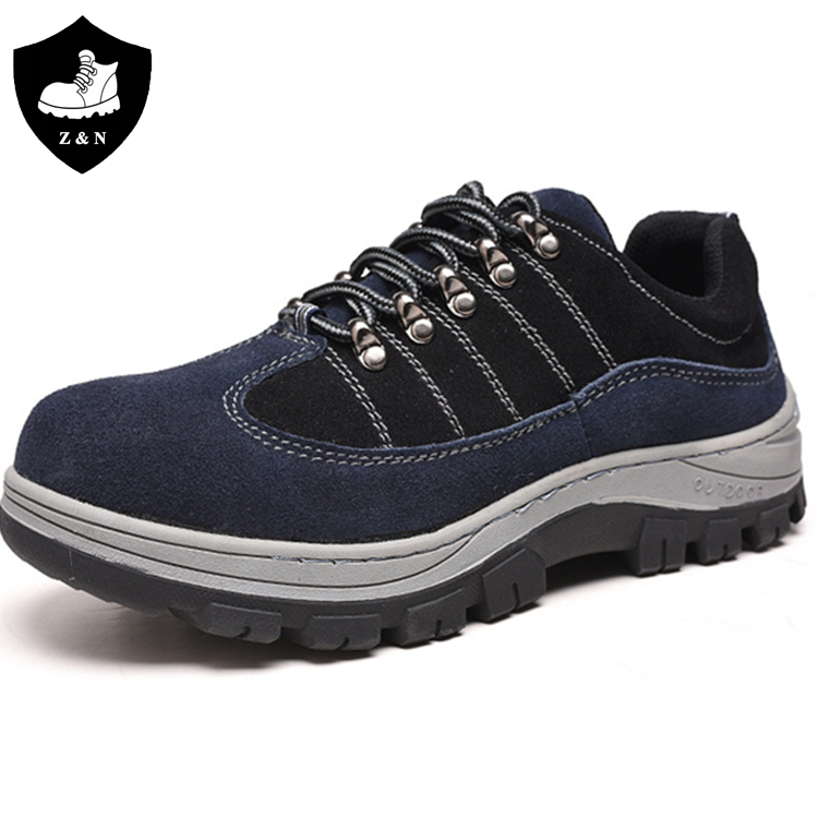 Safety Shoes Price In Pakistan, Safety Shoes Price In Pakistan Suppliers  and Manufacturers at Alibaba.com