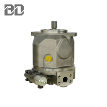 Good price high quality A10V china high pressure hydraulic plunger piston pump