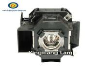 V13H010L36 For Epson ELPLP36 Original Module OM projector lamp
