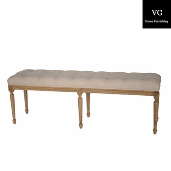 Fantastic Antique Wooden Decoration Foot Rest Bed End Stool Buy Antique Wooden Stool Decorative Foot Stool Bed End Stool Product On Alibaba Com Andrewgaddart Wooden Chair Designs For Living Room Andrewgaddartcom