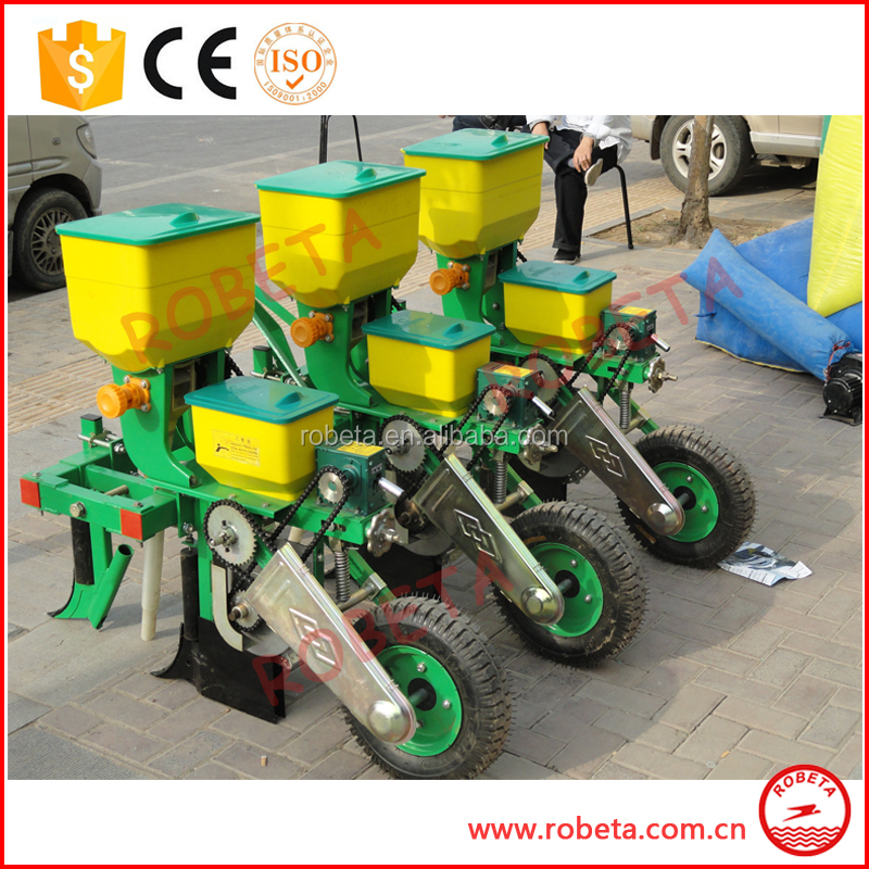 agriculture seed planting machine/corn seed drill machine