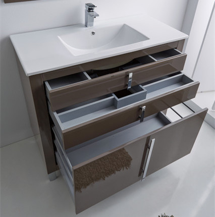 bathroom furniture vanity, antique bathroom vanity, sliding door bathroom vanity
