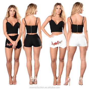 Hot girls in browsing center 9