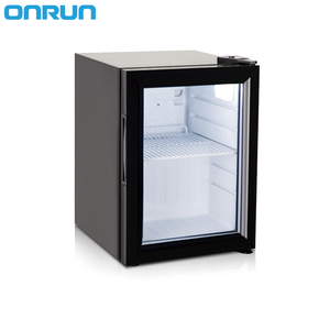 SC-21 Counter Top Energy Drink Mini Refrigerator,Side By Side Fridge Mini Refrigerator