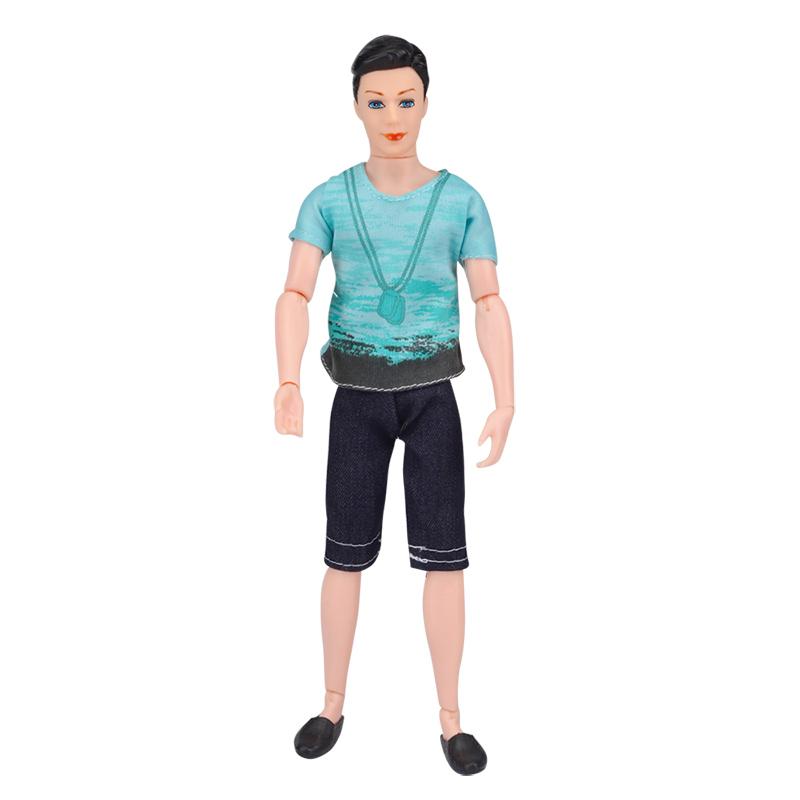 f7d815fd8c7c8 Yüksek Kaliteli Ken Bebek Giysileri Üreticilerinden ve Ken Bebek Giysileri  Alibaba.com'da yararlanın