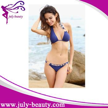 1e3db71b2d Pas Cher Brésilien Bikini Sexy Bikini,Maillots De Bain Femme 2016 ...