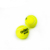 2018 ITF Approval Odear Tennis Ball Manufacturer Tournament Tennis Ball