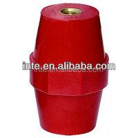 SM51 Busbar Insulator/low voltage standoff busbar insulator