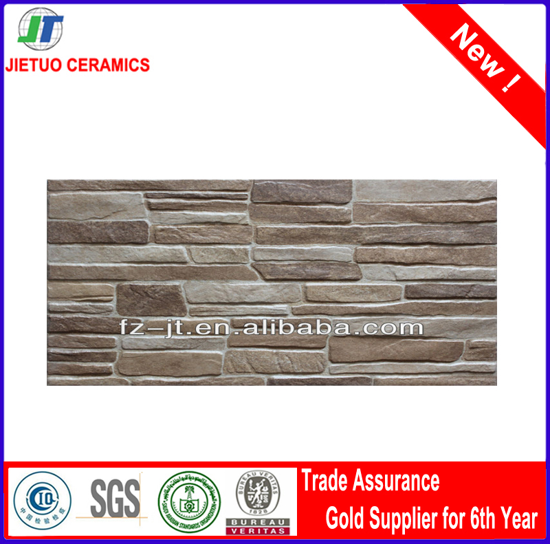Best Choice 333*500mm Ceramic Inkjet Wall Tiles/ 3d Exterior Tiles ...