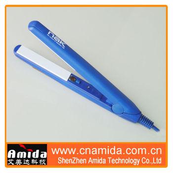 Mini Hair Straightening Machine,Nova Hair Straightener ...