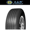 TRIANGLE SUV TIRE 235/65R17 CHINESE SUV TYRE TR257 AT PATTERN