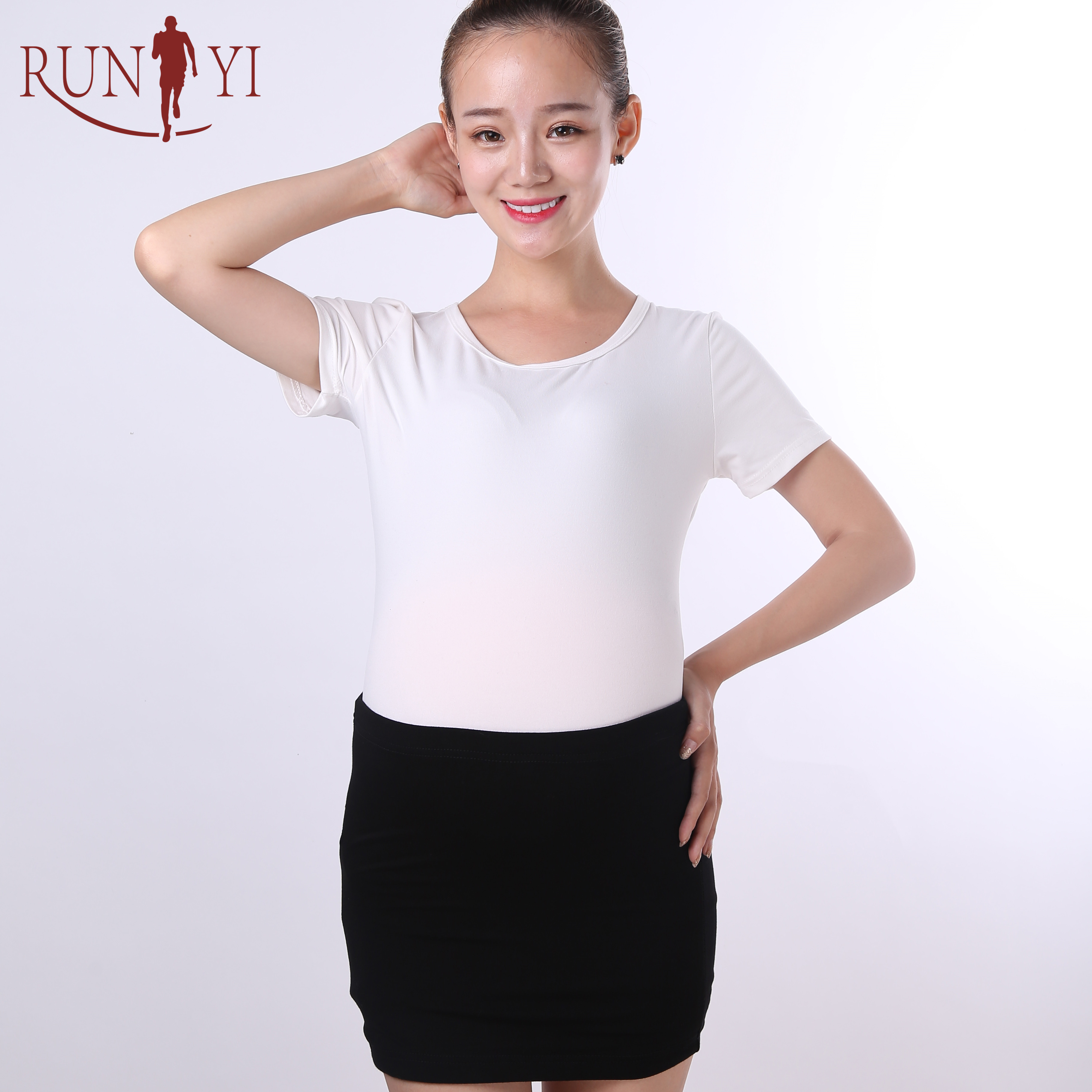 9ef98b169e5ea China Anti-radiation Clothes, China Anti-radiation Clothes Manufacturers  and Suppliers on Alibaba.com