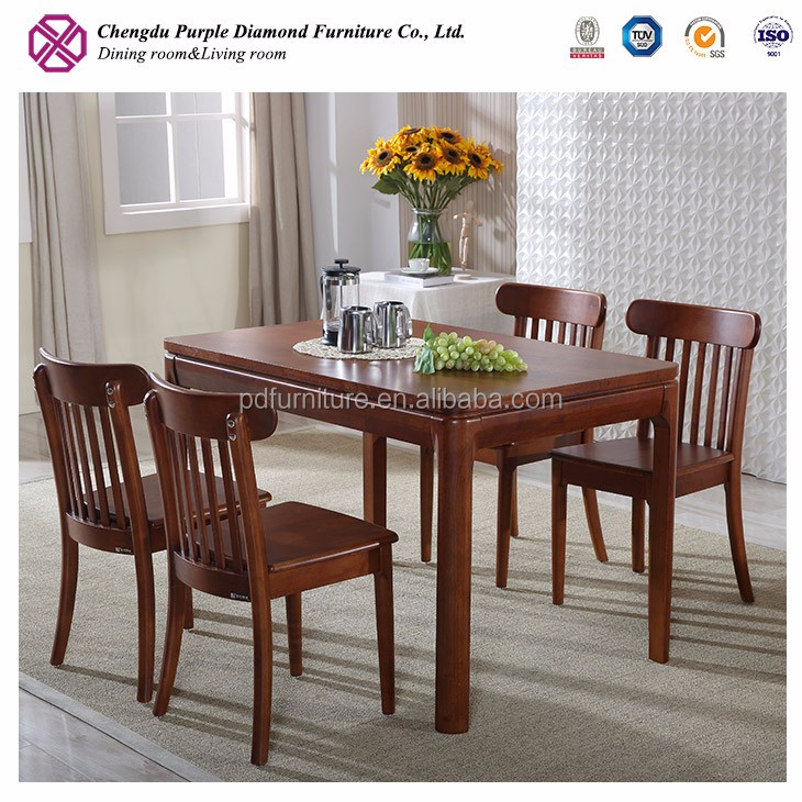 dining room furniture in pakistan dining room furniture in pakistan suppliers and manufacturers at alibabacom - Dining Room Table Prices