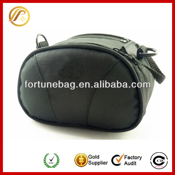 Cheap and durable video camera bag for sony