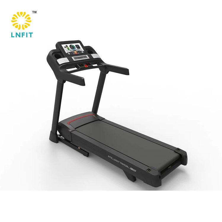 Sole Treadmill Serial Number: Hot Selling Product Life Long Treadmill Lowest Price