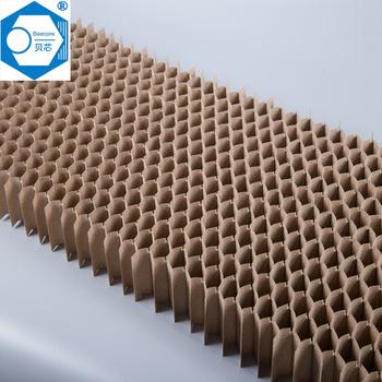 cardboard honeycomb door core for door filling material & Cardboard Honeycomb Door Core For Door Filling Material - Buy ... pezcame.com