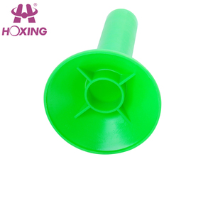 Compact Low Price Best Quality sewing machine parts rotary hook