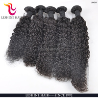 Best Prices human hair weave wholesale hair Hair Extensions In Mumbai India
