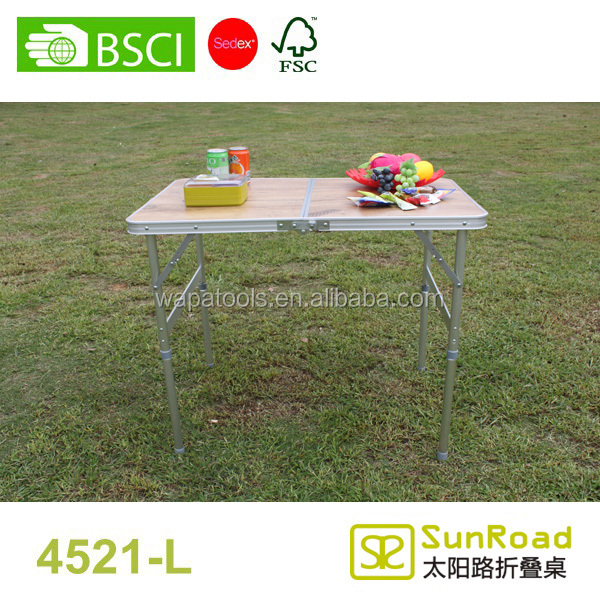 Japanese Pine Folding Table Camping Table   Buy Japanese Pine Table,Camping  Aluminum Folding Table,Aluminum Camping Table Product On Alibaba.com
