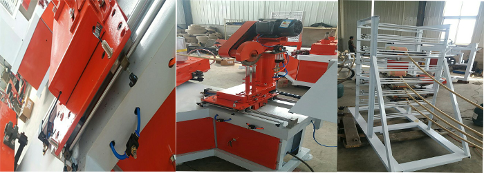 paper tube machine parts 1.jpg