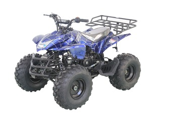 50cc 110cc mini atv quad bike