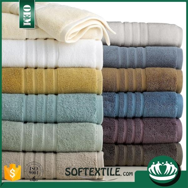 2015 new design wholesale selectable brands tailor made sex girls bath towel agent