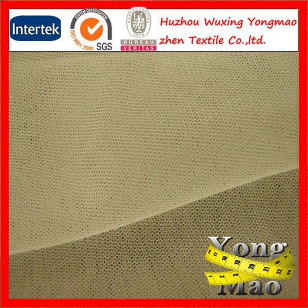 Top Selling Wholesale Deco Poly Mesh Wholesale Poly Deco Mesh
