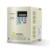 Agent business partner required ajustable motor speed controller single phase 220v IGBT ac drive