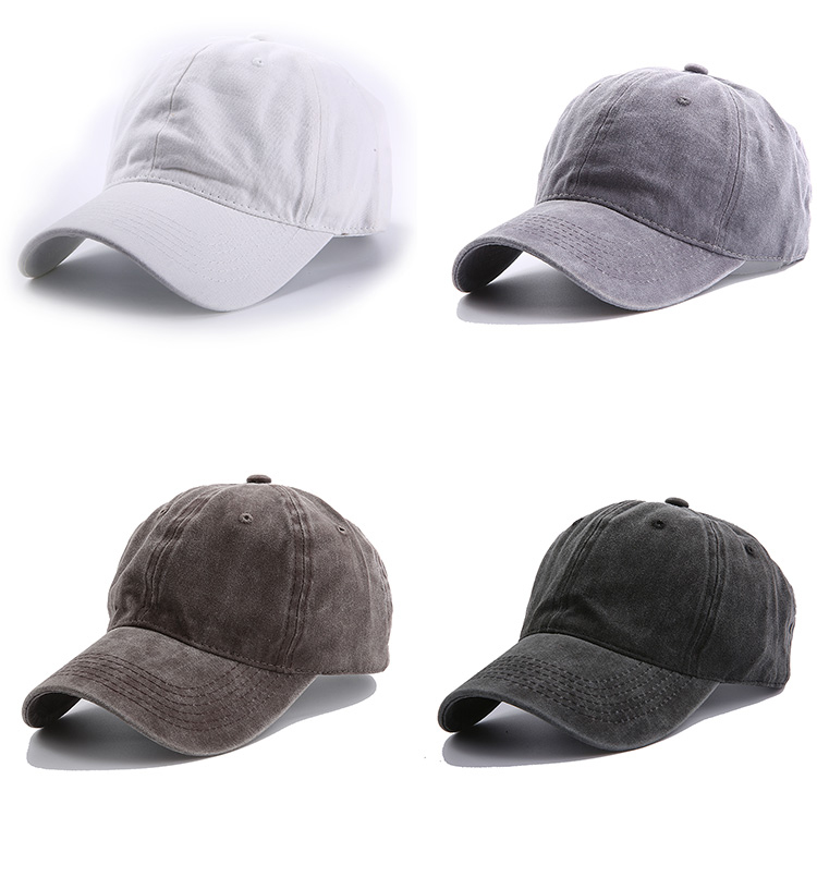 5e791eb65b7 Cheap price fashion base ball cap sports golf snapback outdoor simple solid  hats custom 6 panel