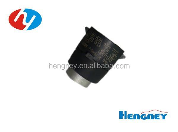 Pdc Sensor Oem# 96 636 499 0263003335 96636499 0263003335 For ...