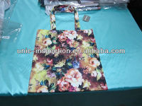 inspection company offer handbag inspection in China