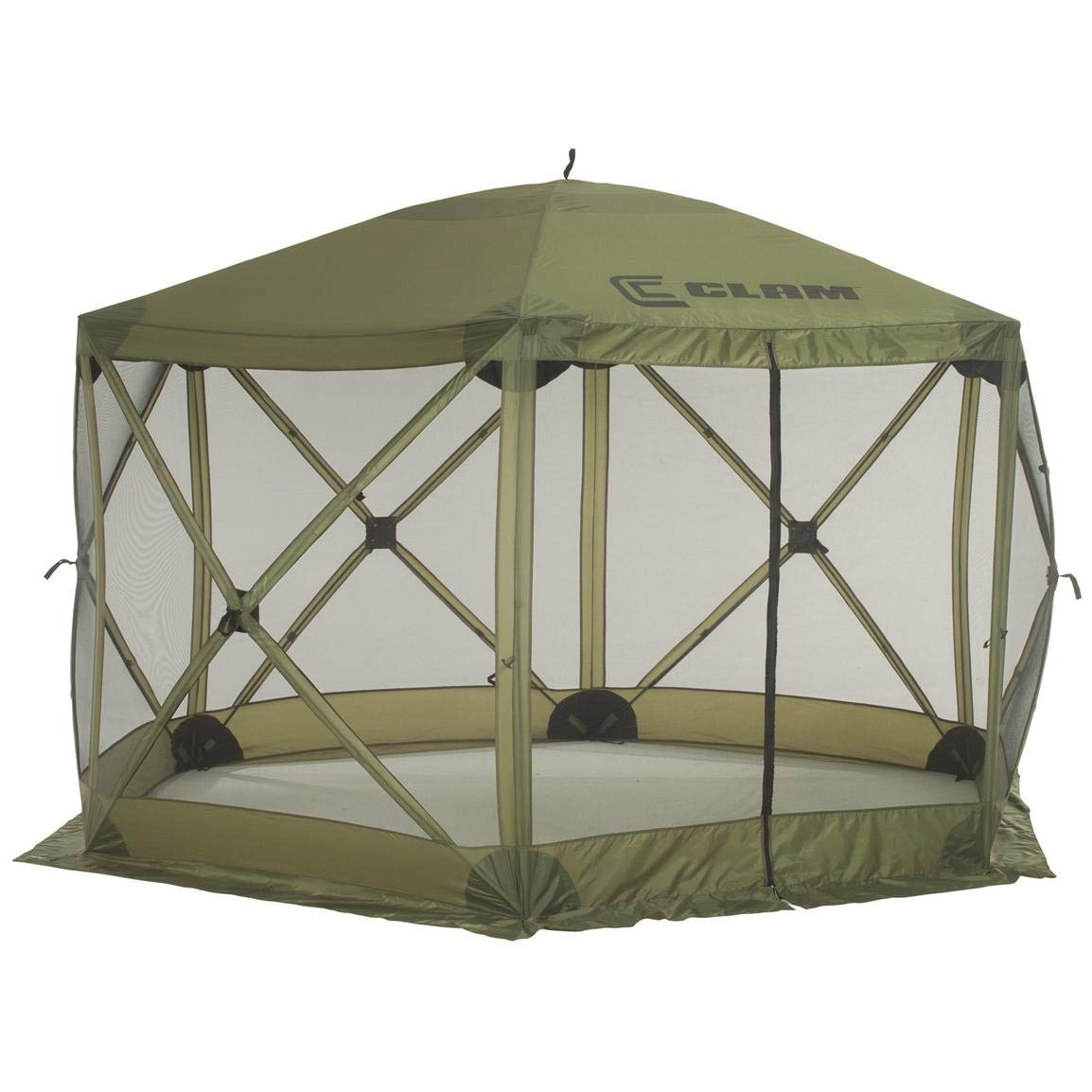 Cheap Screen Walls For 12x12 Canopy Find Screen Walls For