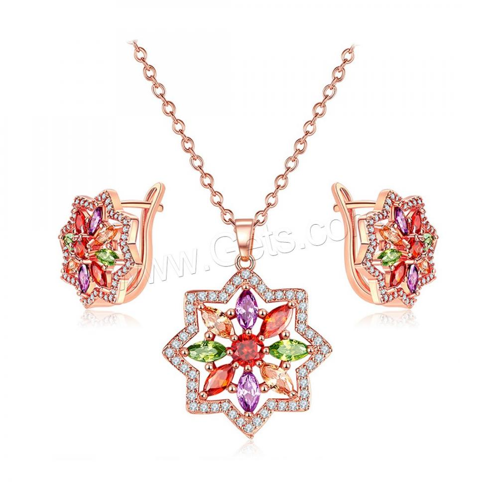 kp diamond jewellery mehta pendant