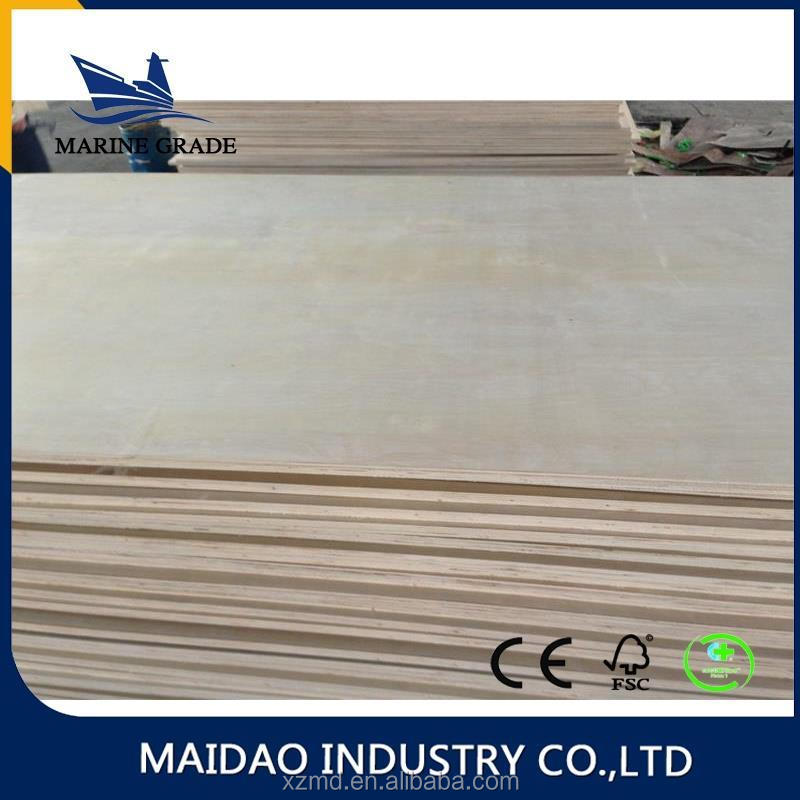 8x4 Plywood, 8x4 Plywood Suppliers And Manufacturers At Alibaba.com