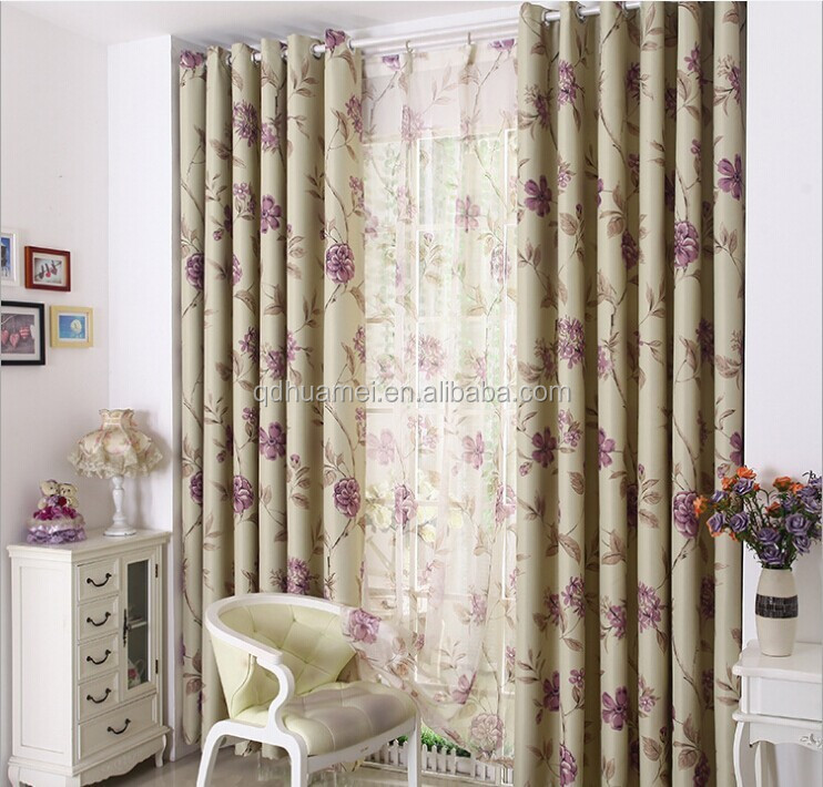 Latest Designs Of Curtains Wholesale Suppliers
