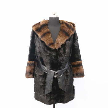 release date high quality materials reputation first Popular Style Genuine Mink Fur Coat /cheap Price Mink Coat/women Mink  Clothing For Chinese Supplies - Buy Popular Style Genuine Mink Fur Coat  /cheap ...